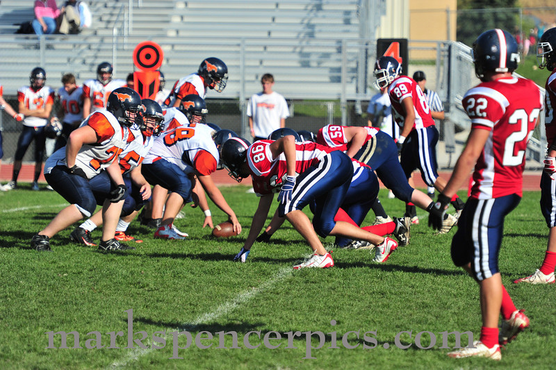 FB SVJV vs MtCrest 2010-001