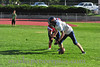 FB SVJV vs MtCrest 2010-004