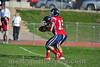 FB SVJV vs MtCrest 2010-006