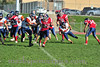 FB SVJV vs MtCrest 2010-016