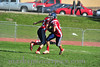 FB SVJV vs MtCrest 2010-012