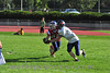 FB SVJV vs MtCrest 2010-002