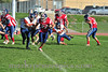 FB SVJV vs MtCrest 2010-017