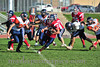 FB SVJV vs MtCrest 2010-014