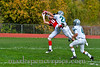 FB SV vs Oly 2010-0040-F0029