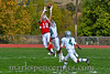 FB SV vs Oly 2010-0038-F0027