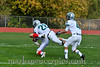 FB SV vs Oly 2010-0042-F0031