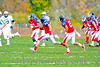 FB SV vs Oly 2010-0014-F0013