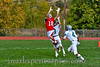 FB SV vs Oly 2010-0037-F0026