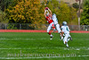 FB SV vs Oly 2010-0039-F0028