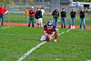 FB SV vs Oly 2010-0044-F0033