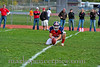 FB SV vs Oly 2010-0045-F0034