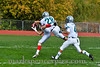 FB SV vs Oly 2010-0041-F0030