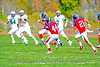 FB SV vs Oly 2010-0015-F0014