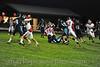 FB SV vs SHHS 2010-080-V078