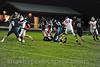 FB SV vs SHHS 2010-081-V079