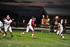 FB SV vs SHHS 2010-074-V072