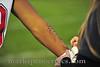 FB SV vs SHHS 2010-060-V059