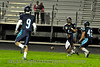 FB SV vs SHHS 2010-084-V082