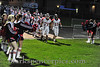 FB SV vs SHHS 2010-066-V064