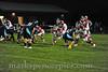 FB SV vs SHHS 2010-082-V080
