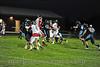 FB SV vs SHHS 2010-079-V077