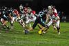 FB SV vs SHHS 2010-083-V081