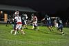 FB SV vs SHHS 2010-078-V076