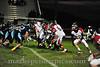 FB SV vs SHHS 2010-073-V071