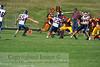 FB SV JV-S vs Mt View 9-2-10-0007-JV007
