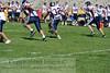 FB SV JV-S vs Mt View 9-2-10-0006-JV006