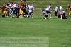 FB SV JV-S vs Mt View 9-2-10-0004-JV004