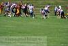 FB SV JV-S vs Mt View 9-2-10-0003-JV003