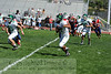 FB SVJV vs Provo Aug10-007