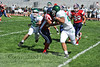 FB SVJV vs Provo Aug10-008