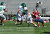 FB SVJV vs Provo Aug10-015