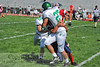 FB SVJV vs Provo Aug10-011