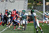 FB SVJV vs Provo Aug10-006