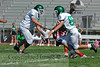 FB SVJV vs Provo Aug10-014