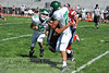 FB SVJV vs Provo Aug10-010