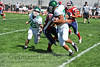 FB SVJV vs Provo Aug10-009