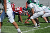 FB SVJV vs Provo Aug10-013