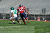 FB SVJV vs Provo Aug10-017