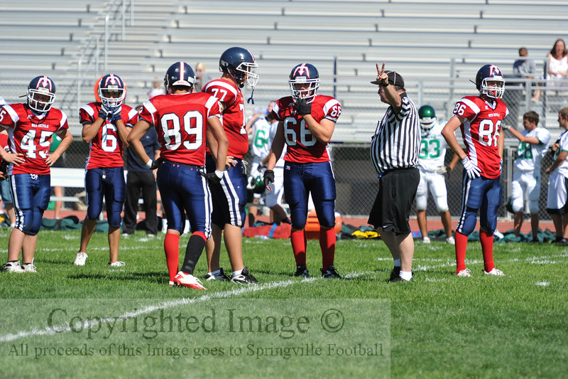 FB SVJV vs Provo Aug10-001