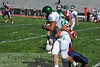 FB SVJV vs Provo Aug10-012