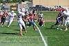 Football SVJV vs Uintah 9-23-10-JV006