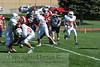 Football SVJV vs Uintah 9-23-10-JV012