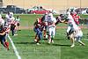Football SVJV vs Uintah 9-23-10-JV009
