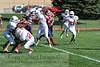 Football SVJV vs Uintah 9-23-10-JV013