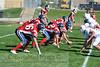 Football SVJV vs Uintah 9-23-10-JV020